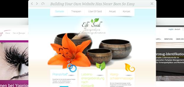 Homepage-Paket.com