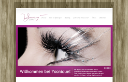 http://www.yoonique.at/